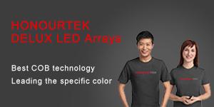 HONOURTEK COBled supplier