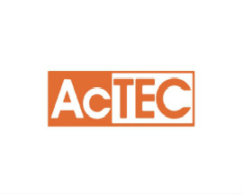 honourtek-ecosystem-power-actec