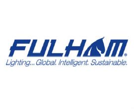 honourtek-fulham-ecosystem